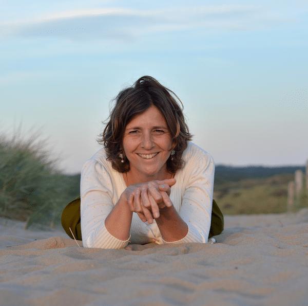 Wilma Echt-Verbinden Profiel 9