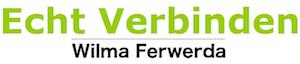 EchtVerbinden_WF_Logo